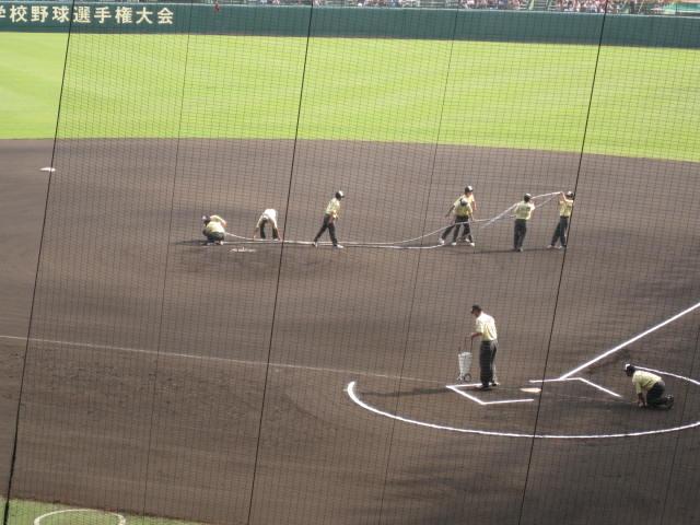 09-han-gei19.JPG