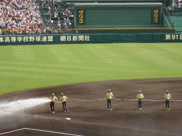 09-han-gei3.JPG