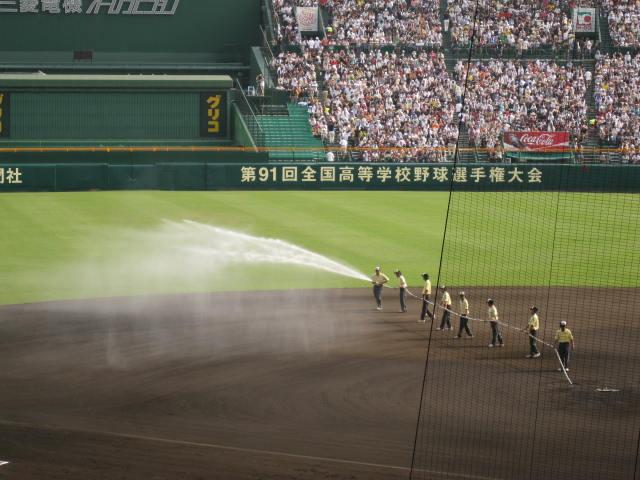 09-han-gei8.JPG