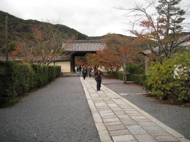09-kyoto-koyo-14.JPG