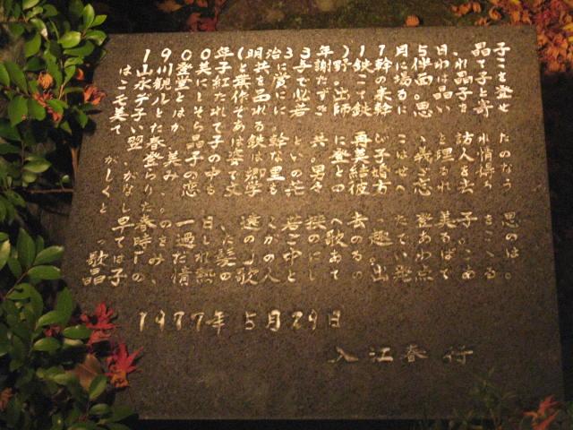 09-kyoto-koyo-159.JPG
