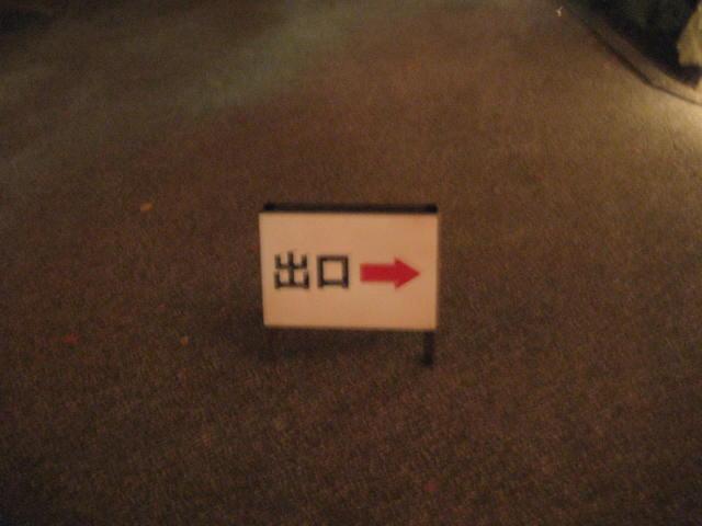 09-kyoto-koyo-162.JPG