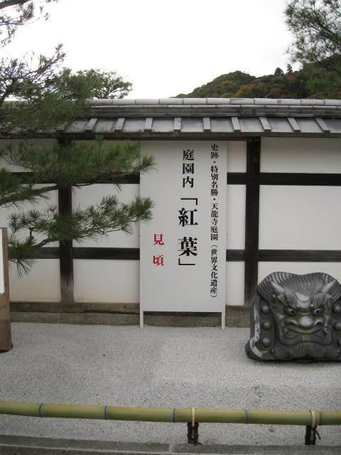 09-kyoto-koyo-19.JPG