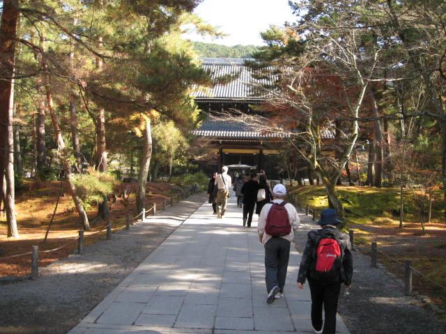 09-kyoto-koyo-195.JPG
