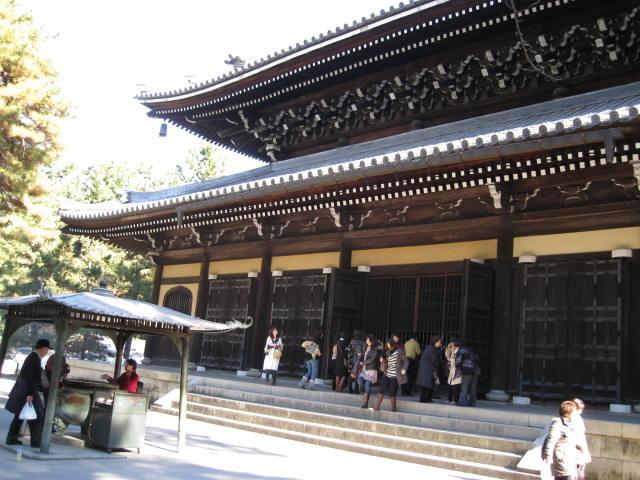 09-kyoto-koyo-197.JPG