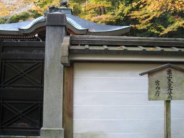 09-kyoto-koyo-226.JPG