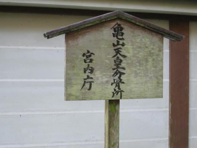 09-kyoto-koyo-227.JPG