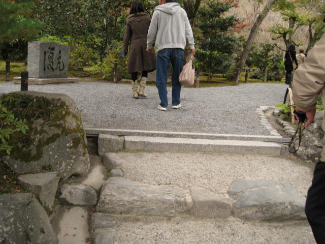 09-kyoto-koyo-26.JPG
