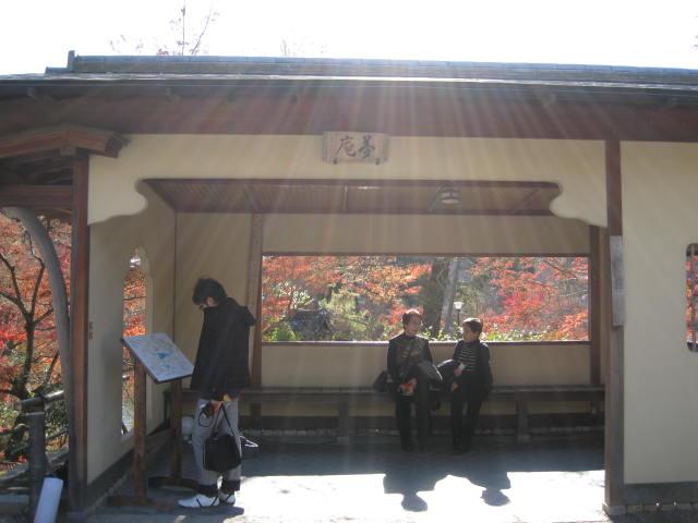 09-kyoto-koyo-263.JPG