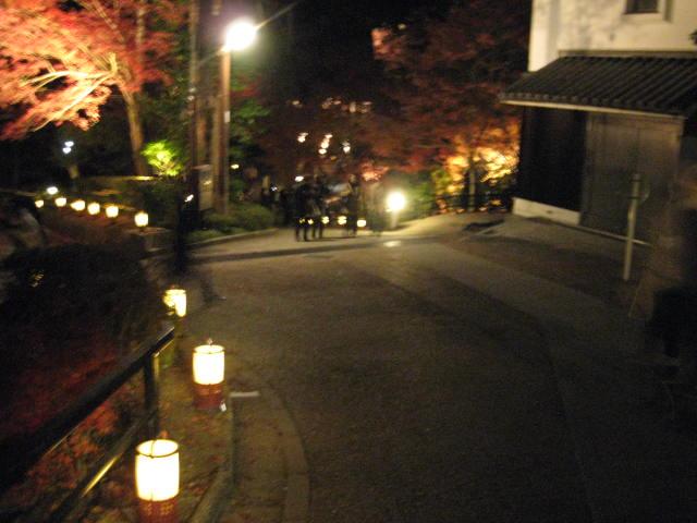 09-kyoto-koyo-327.JPG