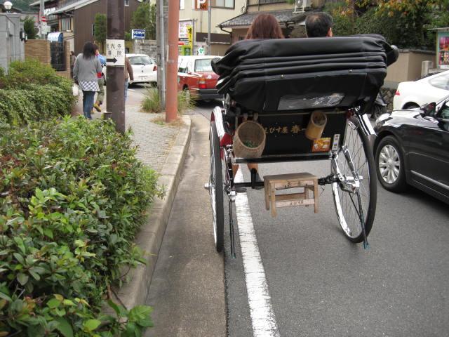 09-kyoto-koyo-52.JPG