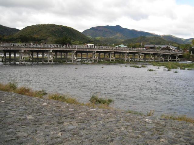 09-kyoto-koyo-56.JPG