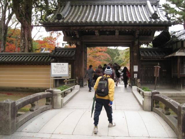 09-kyoto-koyo-70.JPG