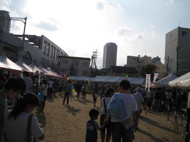 09-nishi-fes3.JPG