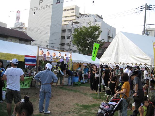 09-nishi-fes5.JPG