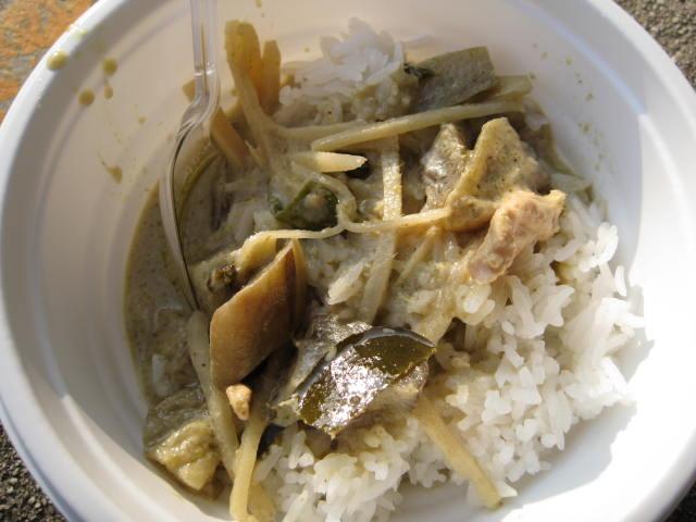 09-nishi-fes7.JPG