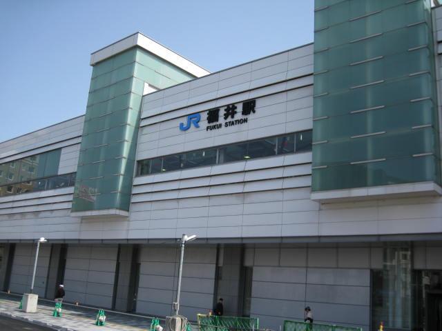 09-sp-fukui15.JPG