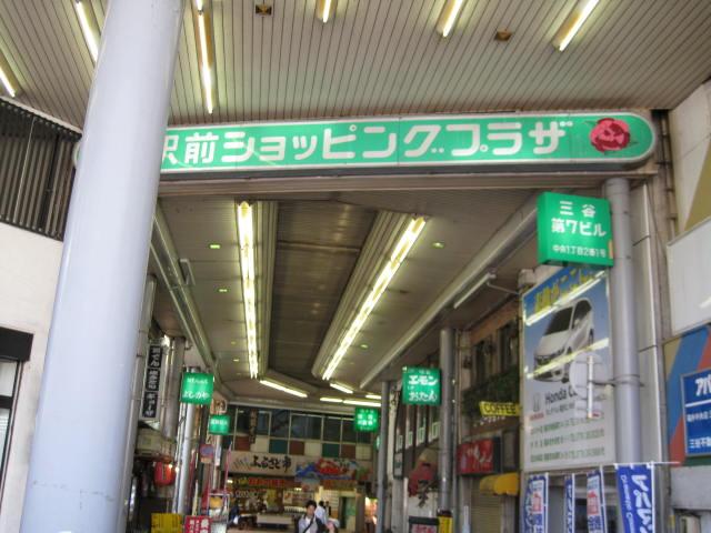09-sp-fukui16.JPG