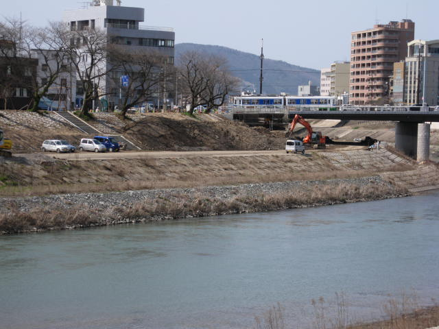 09-sp-fukui26.JPG