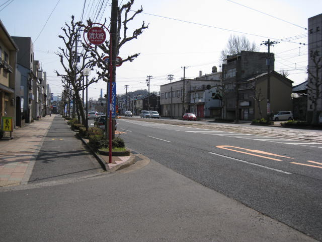 09-sp-fukui27.JPG