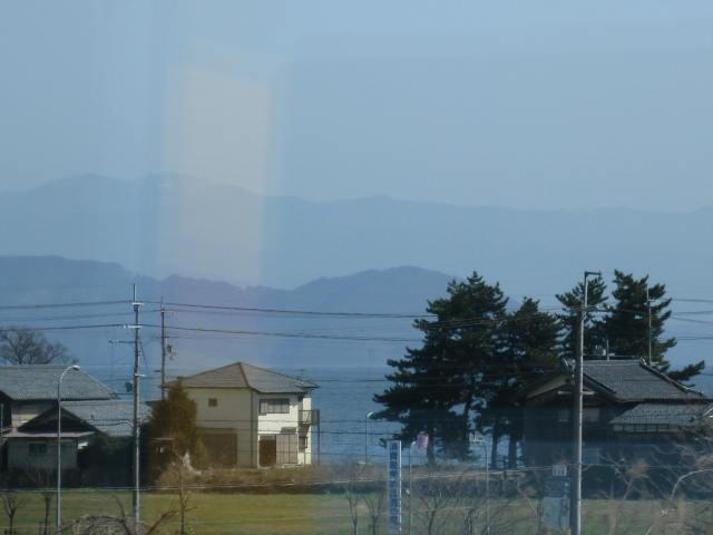 09-sp-fukui3.JPG