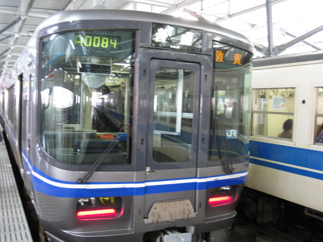 09-sp-fukui33.JPG