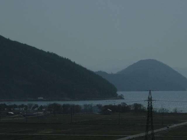 09-sp-fukui6.JPG