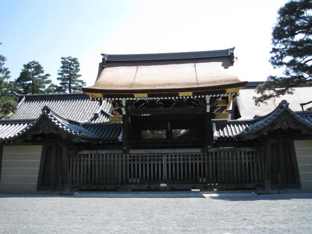 09-sp-kyoto106.JPG