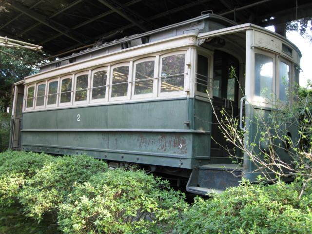 09-sp-kyoto182.JPG