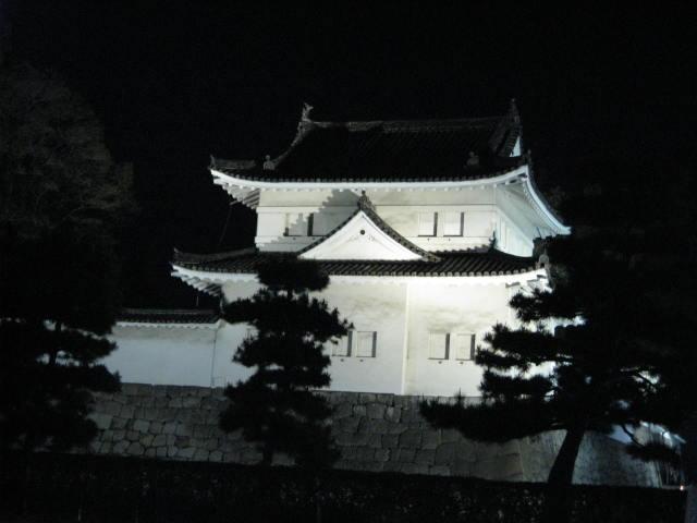 09-sp-kyoto261.JPG