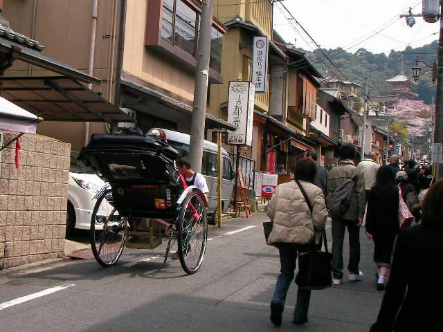 09-sp-kyoto59.JPG