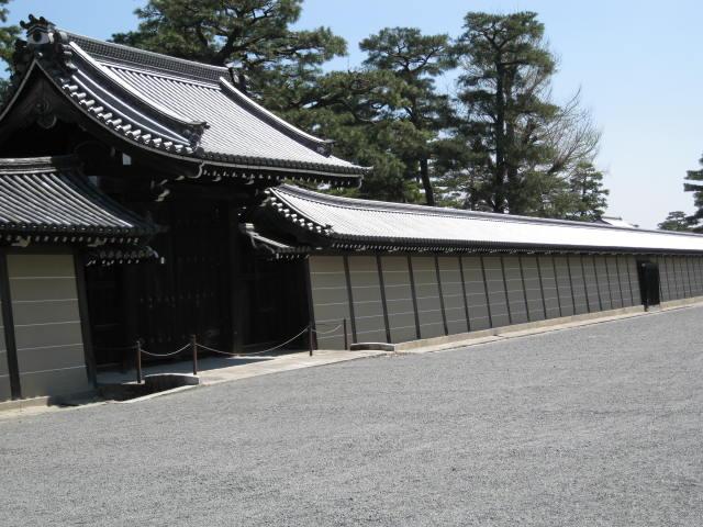 09-sp-kyoto83.JPG