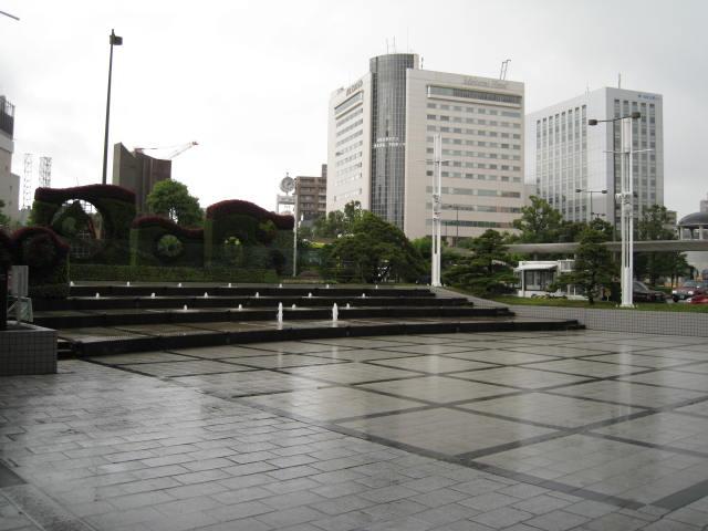 09-sum-hamamatsu9.JPG