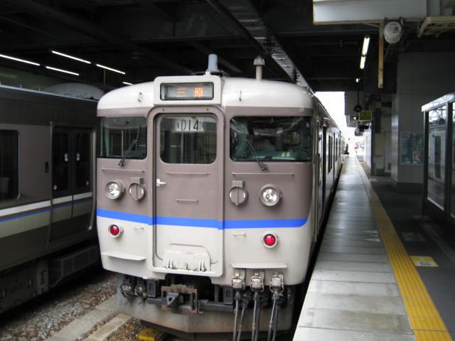 09-sum-okaban-rep3.JPG