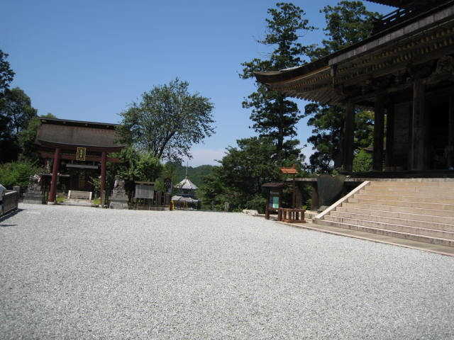 09-sum-yoshino18.JPG