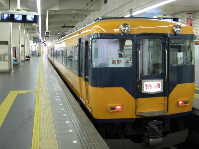 09-sum-yoshino3.JPG