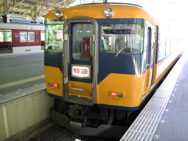 09-sum-yoshino4.JPG