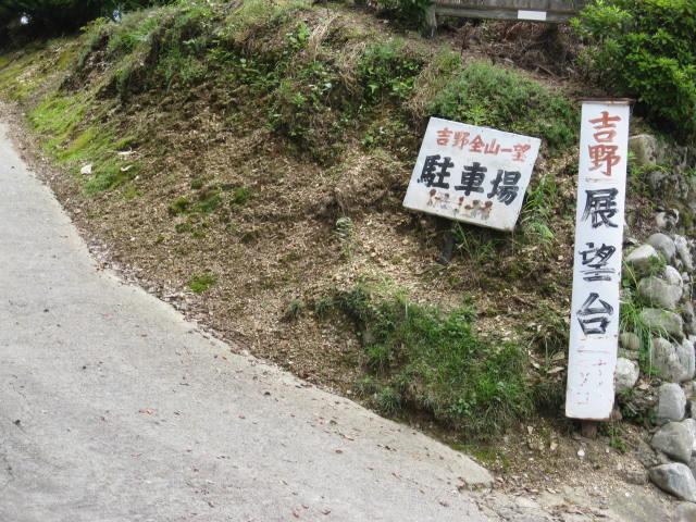 09-sum-yoshino69.JPG