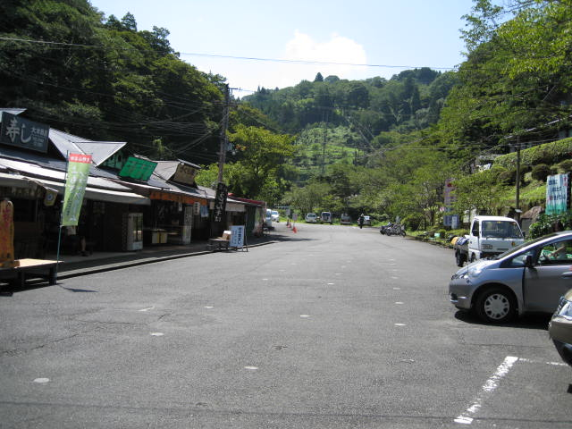 09-sum-yoshino9.JPG