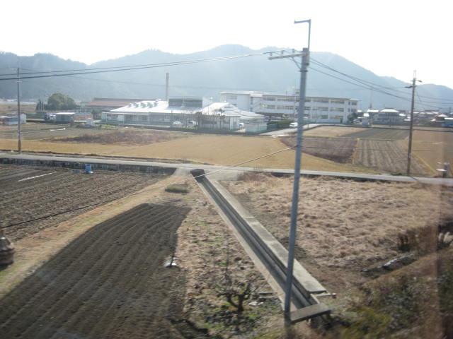 09-win-hinase2.JPG