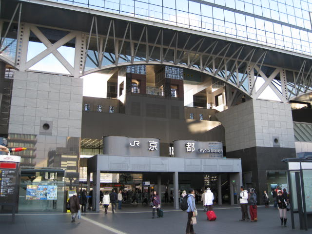 09-winter-kyoto1.JPG