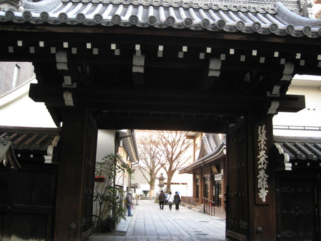 09-winter-kyoto10.JPG