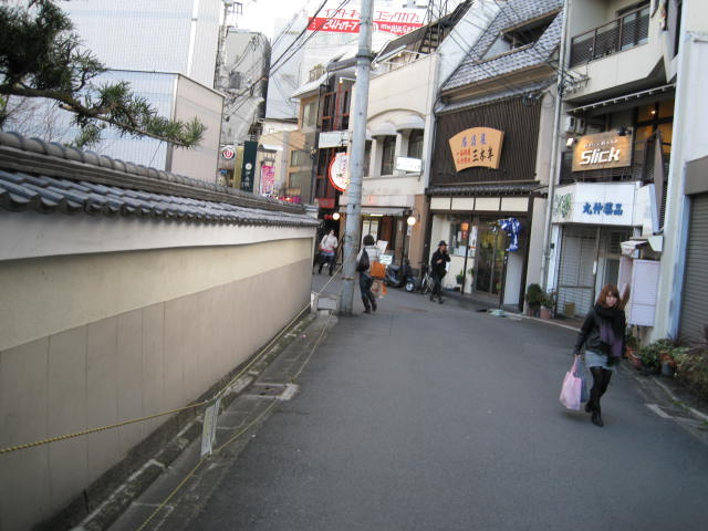 09-winter-kyoto16.JPG