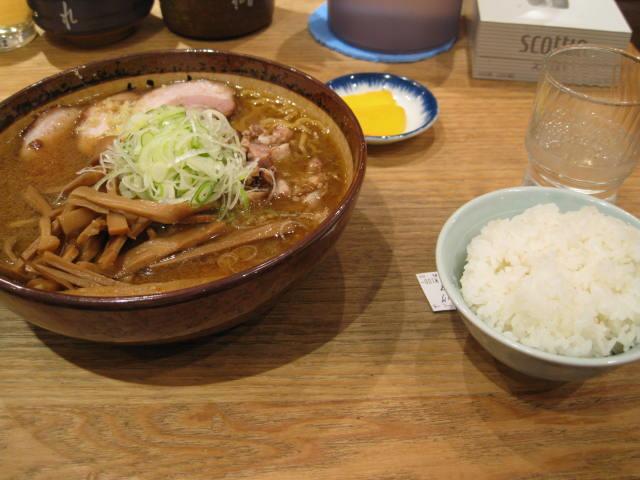 09-winter-kyoto2.JPG