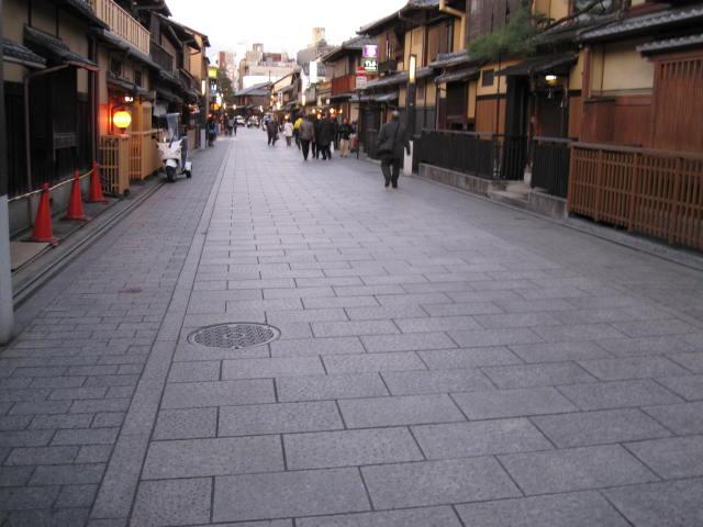 09-winter-kyoto22.JPG