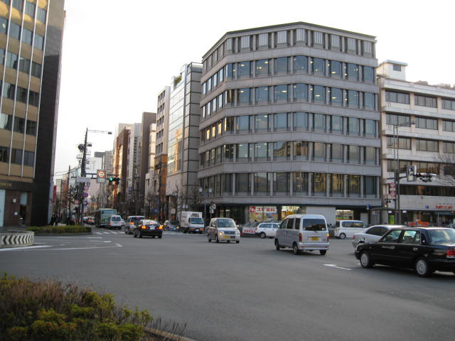 09-winter-kyoto8.JPG