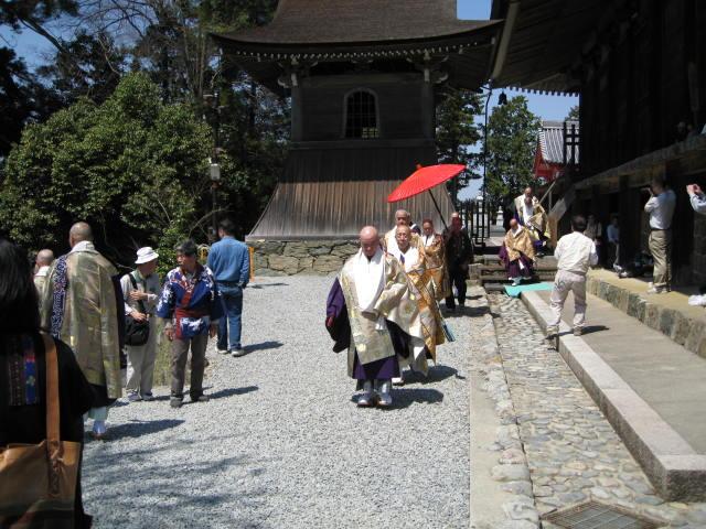09-yoshino-sakura82.JPG