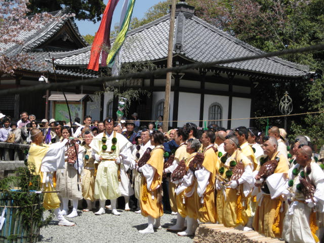 09-yoshino-sakura87.JPG