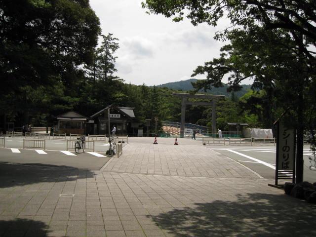 09.oise-mairi39.JPG