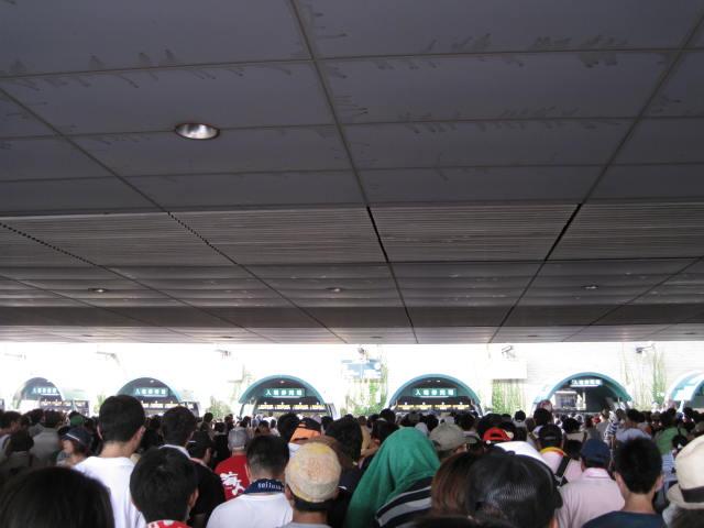 10-koushien-final5.JPG